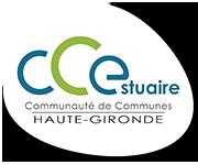 logo cce web