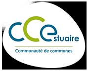 logo CCE 2018 pour site CCE