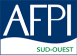 AFPI Sud Ouest